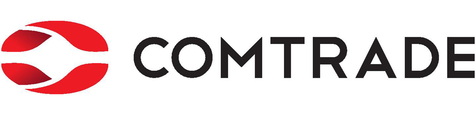 http://www.3kproduction.rs/wp-content/uploads/2017/09/comtrade_logo.jpg