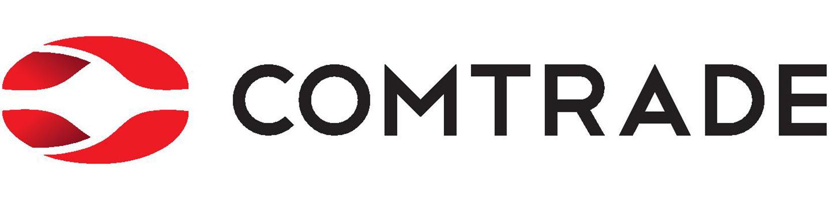 http://www.3kproduction.rs/wp-content/uploads/2017/09/comtrade_logo.jpg