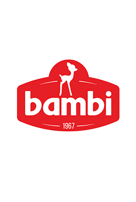 http://www.3kproduction.rs/wp-content/uploads/2017/09/logo_bambi.png