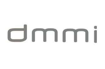 http://www.3kproduction.rs/wp-content/uploads/2017/09/logo_dmi.jpg