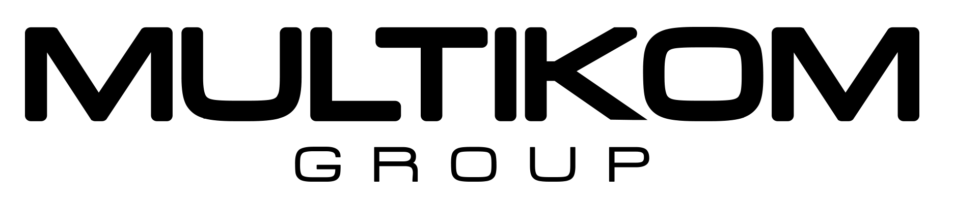 http://www.3kproduction.rs/wp-content/uploads/2017/09/multicom_logo.png