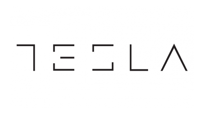 http://www.3kproduction.rs/wp-content/uploads/2017/09/tesla_logo.png