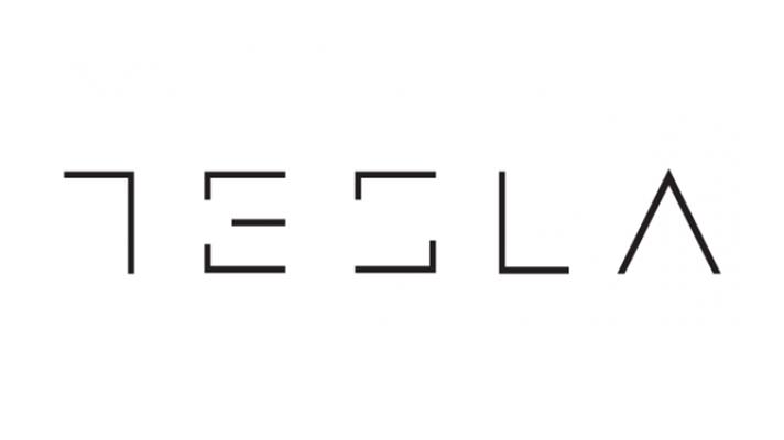 http://www.3kproduction.rs/wp-content/uploads/2017/09/tesla_logo.png